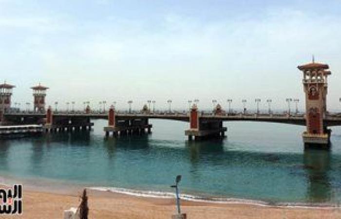 غدا ارتفاع بدرجات الحرارة بكافة الأنحاء والعظمى بالقاهرة 37 درجة