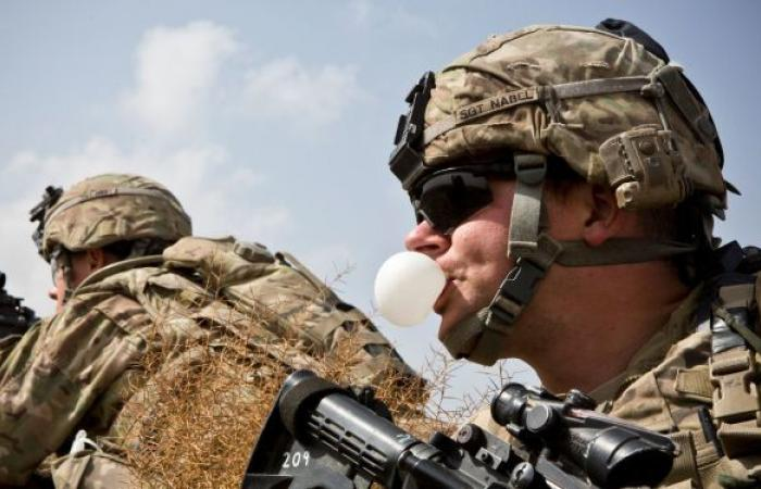 """إعلام: تنظيم """"القاعدة"""" يتعهد بشن حرب على الولايات المتحدة"""