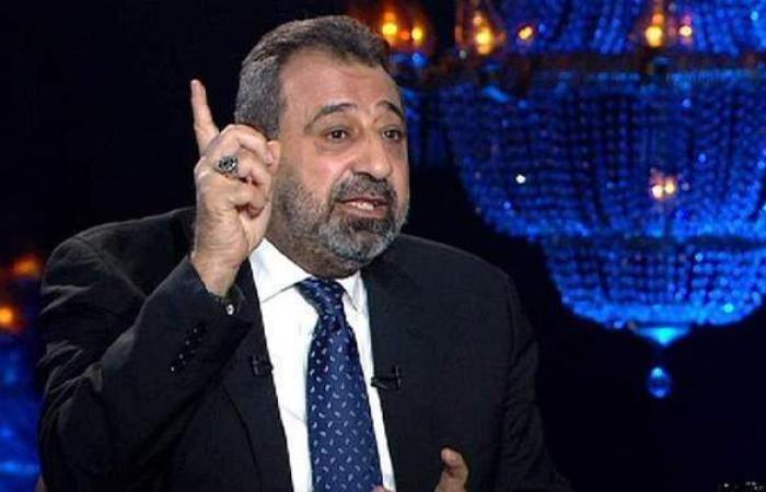 مجدي عبد الغني: أعطيت خبراتي لـ ميدو وحازم إمام في الفيديو المسرب