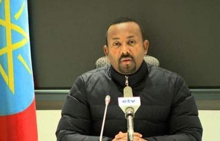 رئيس وزراء إثيوبيا يؤكد مجدداً ملء سد النهضة في يوليو المقبل