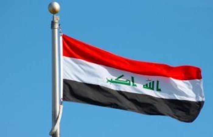 التربية العراقية: إنهاء العام الدراسى يرجع إلى اللجنة العليا للصحة الوطنية