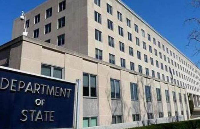 واشنطن: لا حل للأزمة اليمنية بدون دعم السعودية