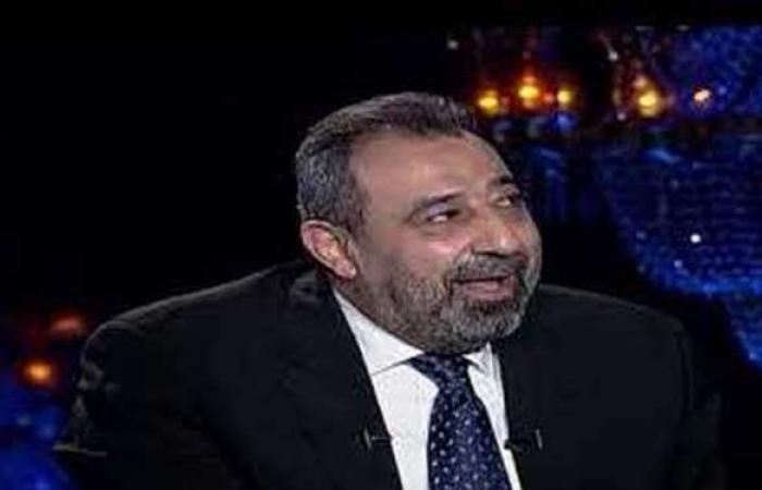 مجدي عبد الغني يرد على تهريبه «سيجار كوبي» في إحدى حقائب لاعبي منتخب مصر