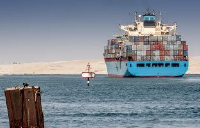 أهم 10 أرقام عن صادرات مصر من الصناعات الهندسية العام المالى الحالي؟