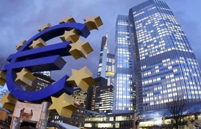 الفوضية الأوروبية تغرم ثلاث مصارف كبير 28 مليون يورو
