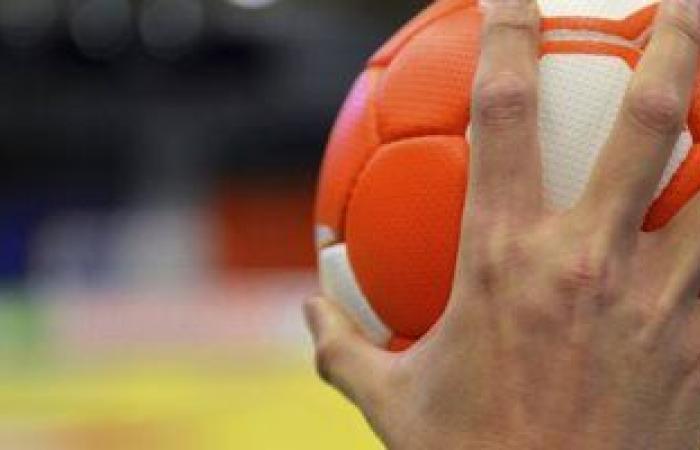 مؤقتة اليد تعقد اجتماعا لمناقشة احتجاج الزمالك ضد لاعب الأهلي