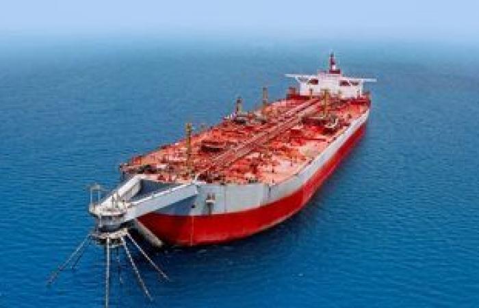 أسعار النفط السبت 1 مايو 2021.. وخام برنت يهبط من أعلى مستوياته فى 6 أسابيع