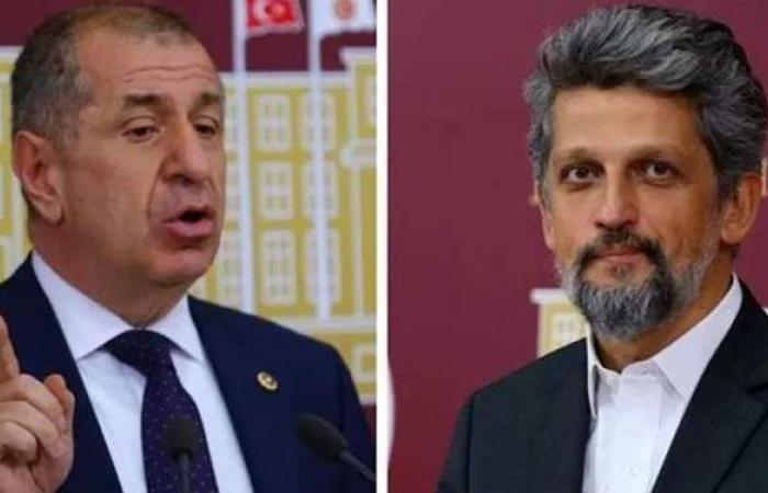 هدده بإبادة جماعية أخرى.. نائب أرميني يواجه تهديدا من اليمين التركي
