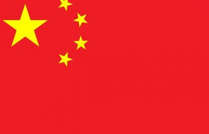 الصين : نعمل على مواجهة ممارسات المنافسة غير العادلة في السوق