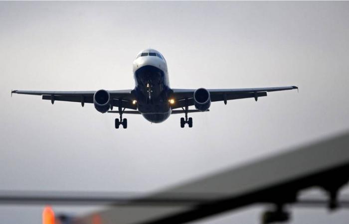 مصادر: البوسنة والهرسك تدرس السماح بدخول السعوديين دون تأشيرة