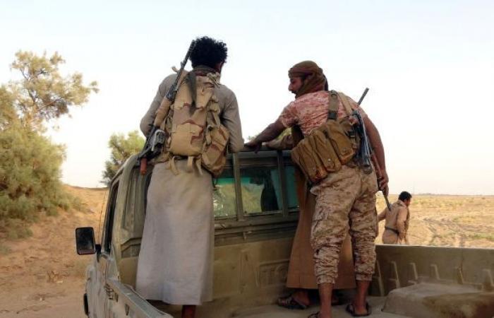 """""""أنصار الله"""" تكشف إنجاز ثالث صفقة تبادل أسرى مع الحكومة اليمنية مؤخرا"""