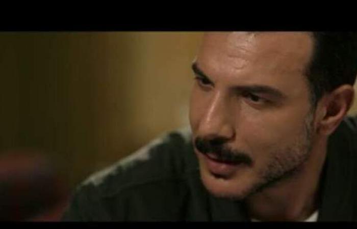 حرب أهلية.. باسل خياط يخطط لسرقة يسرا ووالدة زياد تعتذر لنور