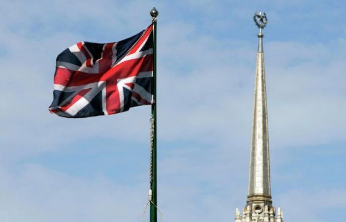 الاتفاقية التجارية بين الأردن وبريطانيا تدخل حيز التنفيذ اليوم السبت