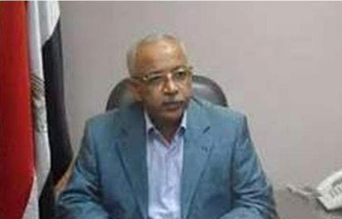 """الجمل: كلمة الرئيس بمناسبة """"عيد العمال"""" أكدت تقدير الدولة لعمال مصر"""