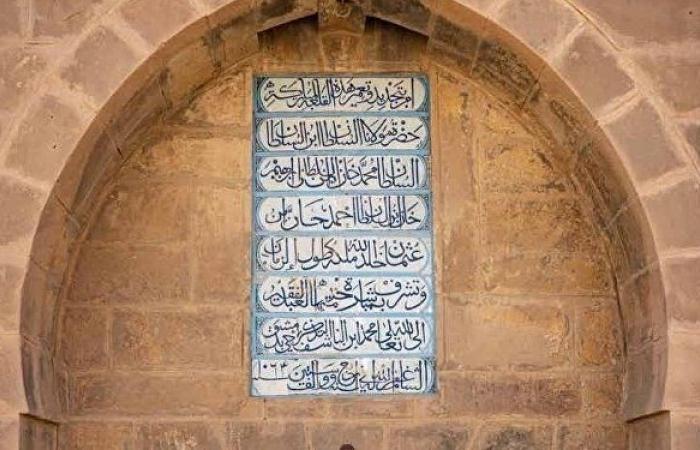 """""""أقدم من الأهرامات""""... السعودية تعلن عن اكتشاف أثري هام"""