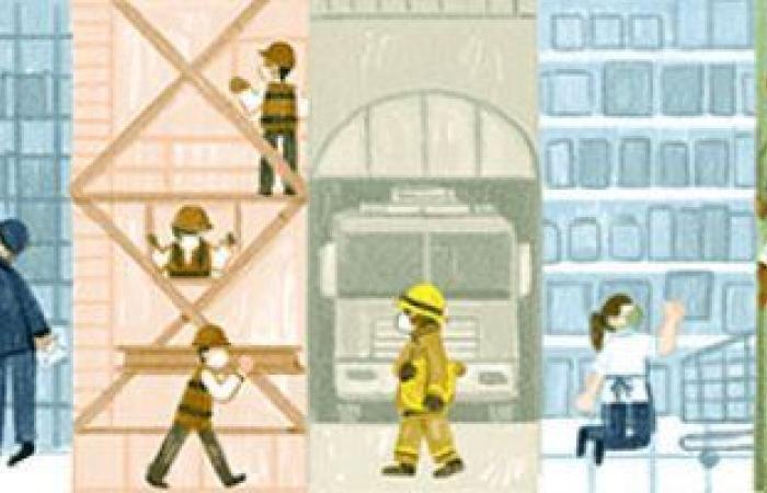 الغرف التجارية: تأهيل العمالة وفقا لمتطلبات سوق العمل أساس النهوض بالاقتصاد