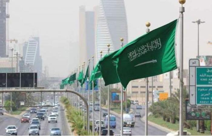 إصابات كورونا تتجاوز الـ418 ألف إصابة في السعودية
