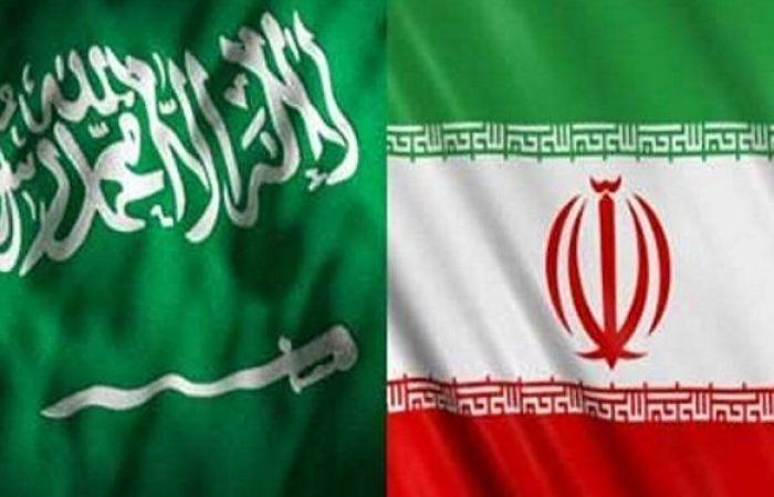 واعظي: تطوير العلاقات بين إيران والسعودية يخدم مصالح المنطقة