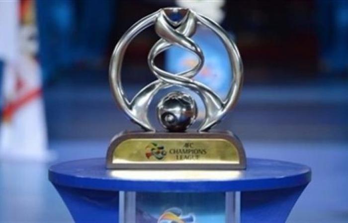 تعرف على مواجهات دور الـ16 من بطولة دوري أبطال آسيا