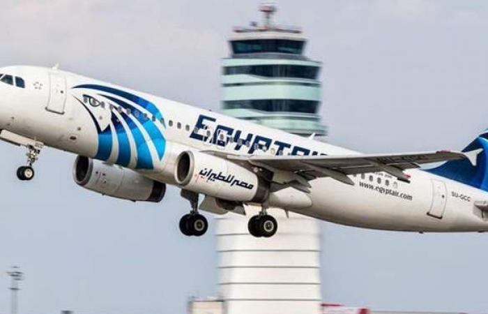 الطيران المدني تعلن إجراءات جديدة لدخول مطارات الأردن
