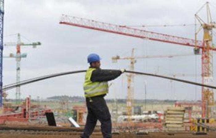 التنمية المحلية: استئناف إصدار تراخيص البناء بالمراكز التجريبية الثلاثاء بعد الإجازات