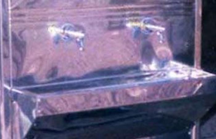 مرفق الكهرباء ينصح بفصل مبرد المياه حتى اذان المغرب لخفض الفاتورة