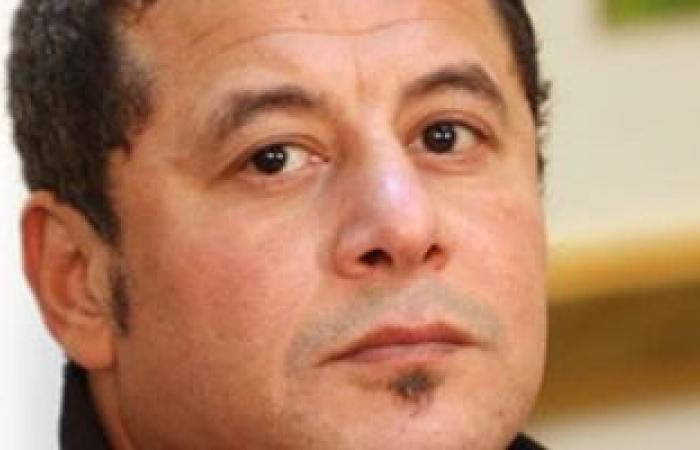 """ذكرى وفاة الفنان وائل نور """"كابتن لطفى"""".. اليوم"""