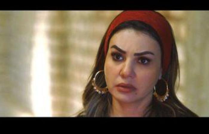 """دينا فؤاد تقلب أحداث مسلسل """"اللى مالوش كبير"""" والحلقات تزداد تشويقا وإثارة"""