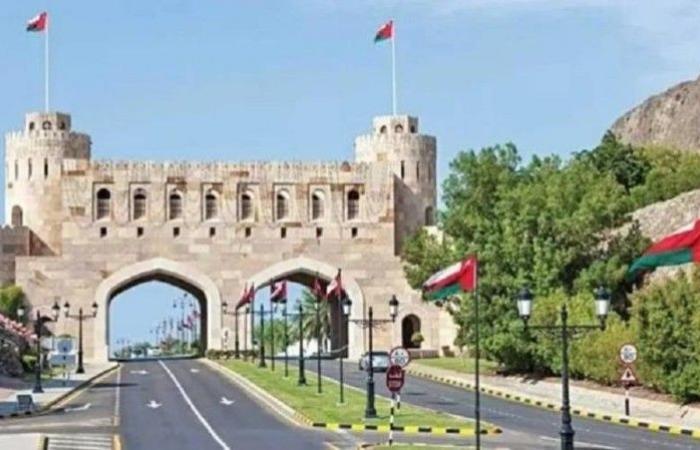 لمواجهة تفشي «كورونا».. سلطنة عمان: منع صلاة العيد.. وحظر تجول الأفراد والمركبات