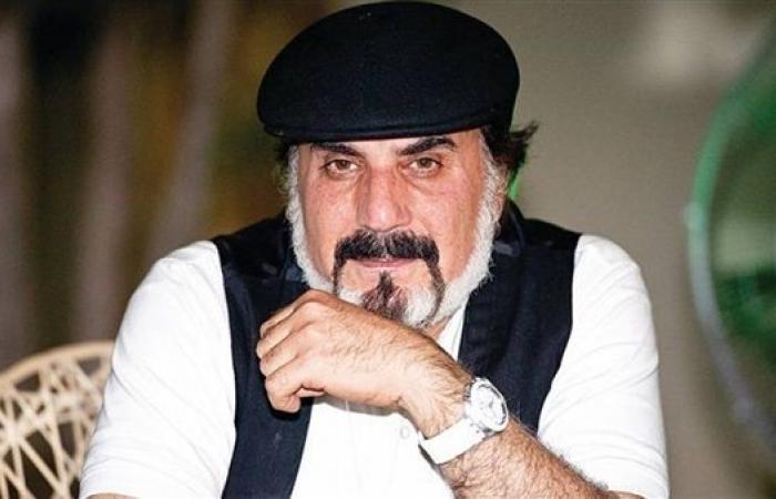 المخرج السعودي عبد الخالق الغانم يشكر المستشار تركي آل الشيخ بعد تكفل علاجه في الخارج
