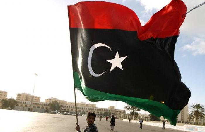 وزيرة العدل الليبية: نتخذ خطوات للإفراج عن المعتقلين قريبا