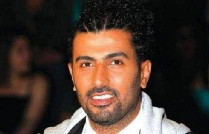 محمد سامي: غضبان من أمير كرارة والسقا.. وجمهور «نسل الأغراب» على القهاوي |فيديو