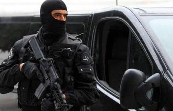 كان على علاقة بالبغدادي.. قيادي «داعش» في قبضة الأتراك