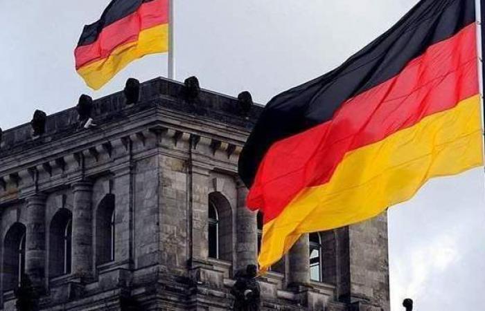 ألمانيا تحظر مسيرة «يوم القدس» المناهضة لإسرائيل في برلين