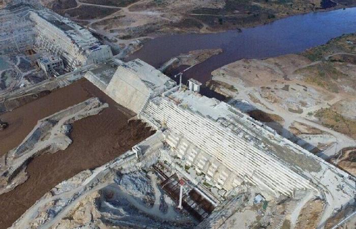 4 خطط مصرية لتفادي خطر الملء الثاني لسد النهضة الإثيوبي