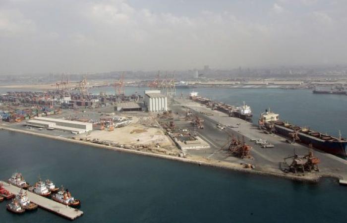 السلطات السعودية تضبط شحنة خمور من لبنان مغلفة بطريقة احترافية (صور)