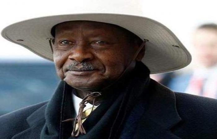 الرئيس الأوغندي يدخل بقوة على خط الأزمة ويتعهد بإجراء عاجل بشأن سد النهضة