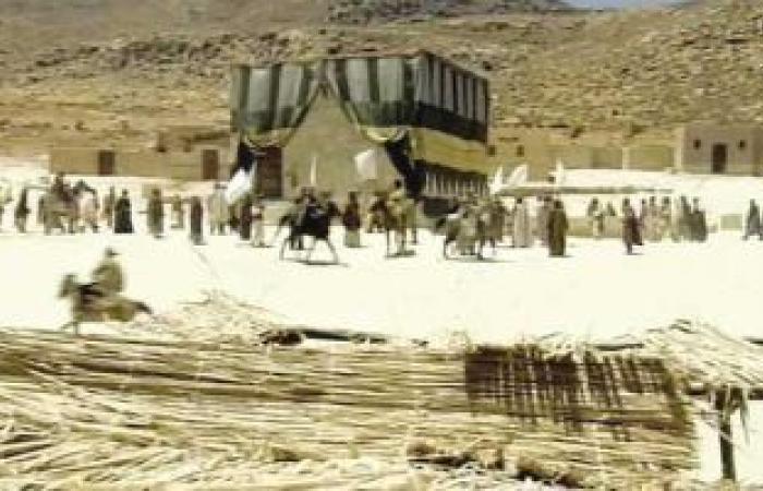 ذكرى فتح مكة.. اعرف قصة الفتح العظيم فى عهد رسول الله