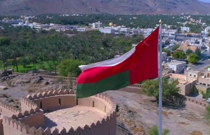 عجز ميزانية سلطنة عمان يسجل 1.96 مليار دولار في الربع الأول