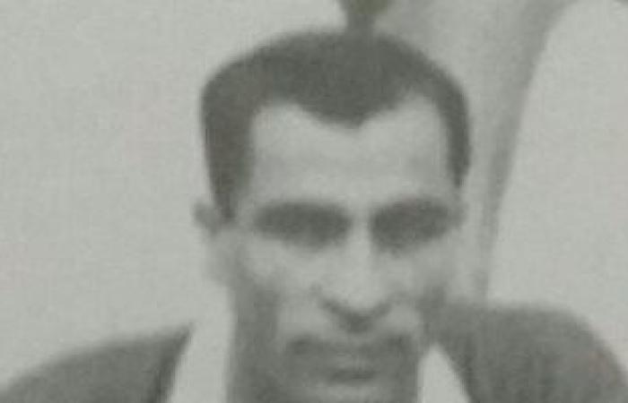كواليس غرفة الملابس.. مصطفى كامل منصور عن خسارة مصر بمونديال 1934: ظالمة