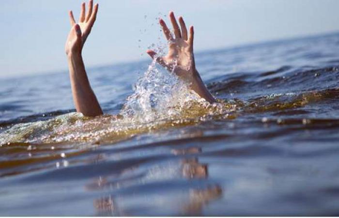البحث عن جثة مواطن غرق في نهر النيل بقنا