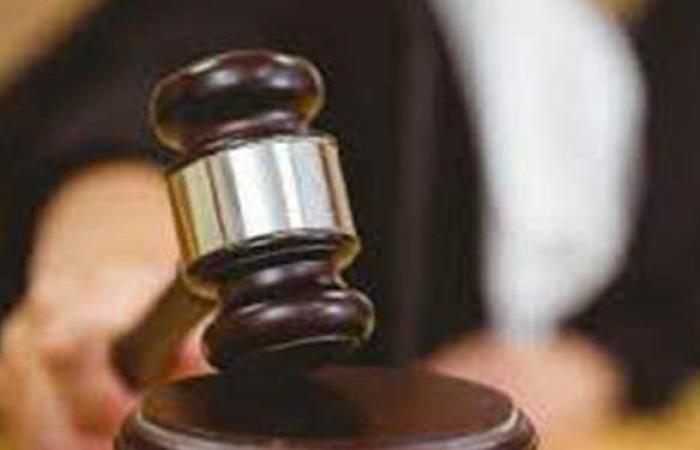 تأجيل محاكمة وزير الإسكان الأسبق في «الحزام الأخضر» لـ٦ يونيو