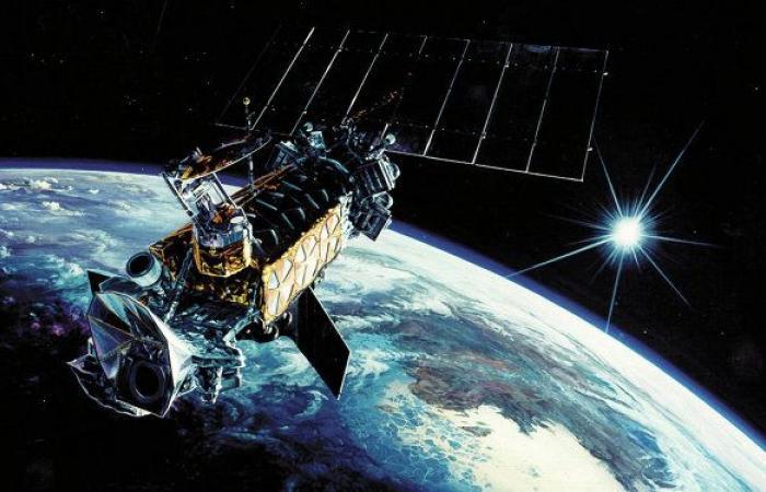 محلل يقارن بين الأسلحة المضادة للأقمار الصناعية الروسية والأمريكية