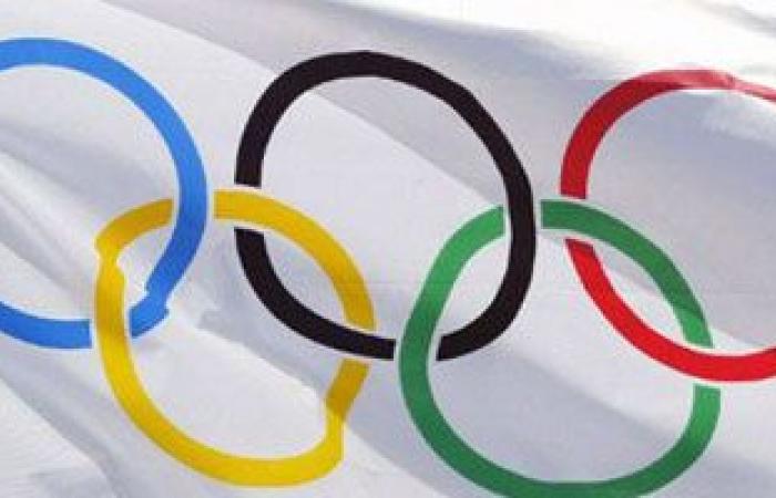 هنا الأولمبياد.. مصر تقاطع دورة ملبورن بسبب العدوان الثلاثى