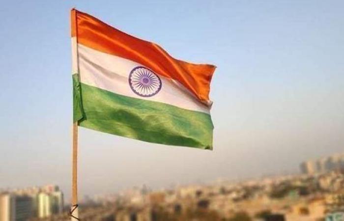 الهند تواجه هزة اقتصادية عنيفة بسبب كورونا