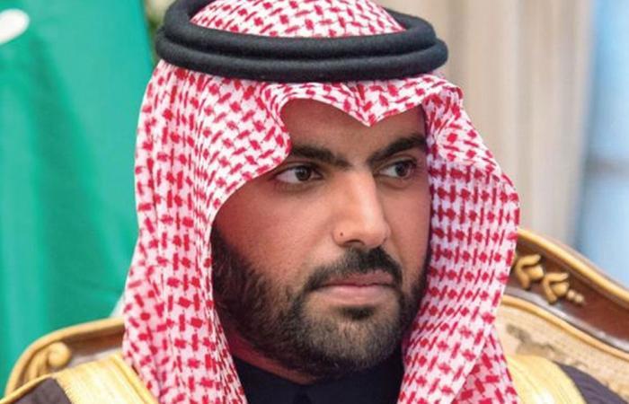 مباحثات سعودية – أمريكية لبحث أوجه التعاون في المجالات الثقافية