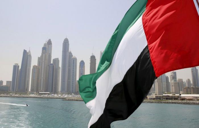 الإمارات.. تحديث إجراءات السفر للمطعمين ضد كورونا من المواطنين والمقيمين