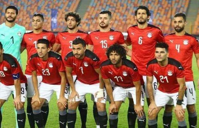 بسبب صعوبة ضم المحترفين.. المنتخب يخوض كأس العرب بأفضل تشكيل متاح وقت البطولة
