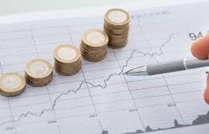 ارتفاع عجز التجارة الهندية إلى 15.24 مليار دولار في أبريل