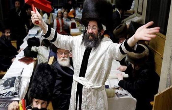 عيد الحاخام شمعون بار يوحاي.. حكاية أعياد الديانة اليهودية التي تحتفل بها اسرائيل